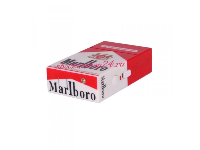 пачка сигарет заказать